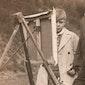 Kristof Reulens - Armand Maclot: Een leven voor landschap en kunst - i.s.m. Emile Van Dorenmuseum