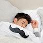 Iedereen slaapt, alles wat we willen weten over slaap
