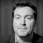 Christophe Busch - Het pad van terrorisme heen en terug