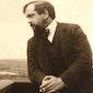 Veerle Stinckens - luisterlezing Debussy - i.s.m. OKRA-academie