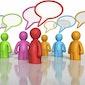 Talentondersteuning beeldende kunsten: gesprekstechnieken