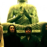 Acid Mothers Temple // Piloot