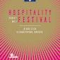 Hospitality Festival