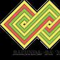 Balunda Ba Mikalayi