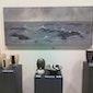 Buren bij Kunstenaars 2017: Patrick Vyncke