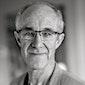 Raymond Van Het Groenewoud: Kreten en Gefluister