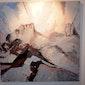 Buren bij Kunstenaars 2017: Gilbert Verbeerst