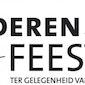 de Vlaanderen Feest-band