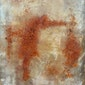 Buren bij Kunstenaars 2017: Rina Van Wyngene