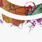 Buren bij Kunstenaars 2017: Viva Paint