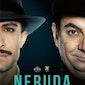 Ciné Horizon - Neruda
