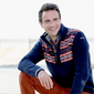 Feest van de Vlaamse Gemeenschap - Wim Soutaer (muziek)