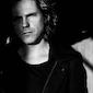 Jasper Steverlinck (muziek)