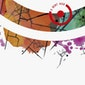 Buren bij Kunstenaars 2017: Letterzetter