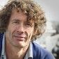 Davidsfonds Knokke De impact van klimaatsverandering op water / Dirk Draulans