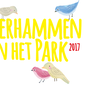 Boterhammen in het park