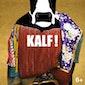 KALF! (6+)