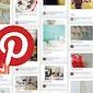 Digistatie | Start to Pinterest