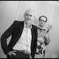 Michel Wuyts & Geert Vandenbon - Dag & Nacht Koers!