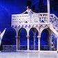 ROMEO & JULIA BALLET EN ORKEST VAN DE STAATSOPERA VAN TATARSTAN