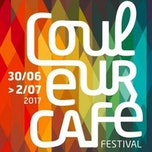 Couleur Café - Day 1