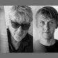 Tjens Matic + PJDS (support) - staand concert