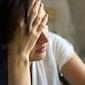 Omgaan met chronische pijn