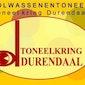 Tentoonstelling toneelkring Durendaal.