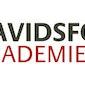 Davidsfonds Academie - 'De Etrusken. De grote voorgangers van de Romeinen.' - 1ste les