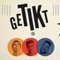 Percussive: geTIKt!