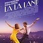 Filmforum: La la land