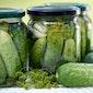 Conserveren & fermenteren