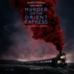 Seniors: Murder on the Orient Express