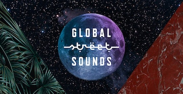 Global Street Sounds
