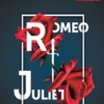 Ballet Live 2018: Romeo and Juliet