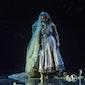 Hamlet - De tragische opera
