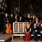 Kerstcantates - Bach, Buxtehude & Telemann