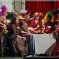 Operette & Dans Classics