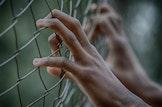 Prison Talk: het leven na de bajes