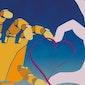 """Zomeropera Alden Biesen - """"P.O.P.-U.P."""" Opera-ballet voor kinderen - van 6 tot 10 jaar"""