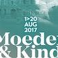 Voorafje: Expo 'Moeder en Kind' - Zin in Zomer 2017
