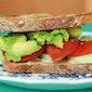 Goed belegd - vegetarisch broodbeleg