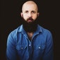 Elsewhere #8 - William Fitzsimmons (USA)