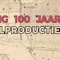 Film : Herdenking 100 jaar steenkool - Brassed off - Regie : Mark Herman
