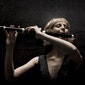 Zomer van Sint-Pieter: Stefanie Troffaes (traverso)  - Julien Wolfs (klavecimbel)