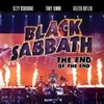 Concert: Black Sabbath: The End of the End