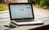 Google-toepassingen - Volzet