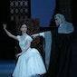 Ballet Reprise 2018: Coppelia