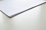 Workshop papierscheppen - Volzet