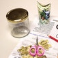 Cadeautjes origineel en ecologisch inpakken